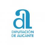 Logo-dipu-rect