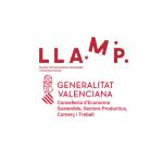 Logo-llamp-rect
