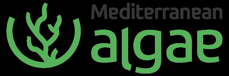 Mediterranean Algae l Cultivamos algas del Mediterráneo