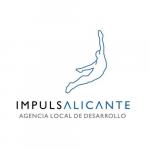 impulsaalicante-logo